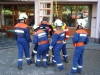 Leiter_und_Rettungsdienst_reich_028_05.2011