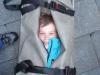 Leiter_und_Rettungsdienst_reich_032_05.2011