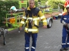 Leiter_und_Rettungsdienst_reich_034_05.2011