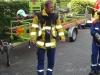 Leiter_und_Rettungsdienst_reich_035_05.2011