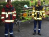 Leiter_und_Rettungsdienst_reich_036_05.2011