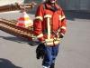 Leiter_und_Rettungsdienst_reich_037_05.2011