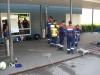 Leiter_und_Rettungsdienst_reich_039_05.2011