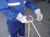 Leiter_und_Rettungsdienst_reich_040_05.2011