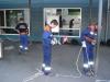 Leiter_und_Rettungsdienst_reich_041_05.2011