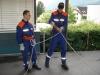Leiter_und_Rettungsdienst_reich_043_05.2011