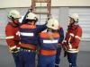 Leiter_und_Rettungsdienst_reich_044_05.2011