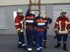Leiter_und_Rettungsdienst_reich_045_05.2011