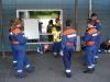 Leiter_und_Rettungsdienst_reich_048_05.2011