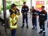 Leiter_und_Rettungsdienst_reich_049_05.2011