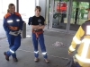Leiter_und_Rettungsdienst_reich_050_05.2011