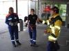 Leiter_und_Rettungsdienst_reich_051_05.2011