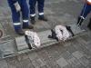 Leiter_und_Rettungsdienst_reich_058_05.2011