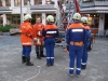 Leiter_und_Rettungsdienst_reich_061_05.2011