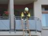 Leiter_und_Rettungsdienst_reich_062_05.2011