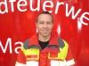 Leiter_und_Rettungsdienst_reich_063_05.2011