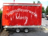 Leiter_und_Rettungsdienst_reich_064_05.2011