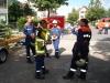 Leiter_und_Rettungsdienst_reich_066_05.2011