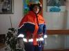 Leiter_und_Rettungsdienst_reich_068_05.2011