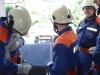 Leiter_und_Rettungsdienst_reich_069_05.2011