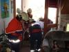 Leiter_und_Rettungsdienst_reich_070_05.2011
