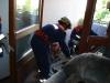 Leiter_und_Rettungsdienst_reich_071_05.2011