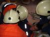 Leiter_und_Rettungsdienst_reich_072_05.2011