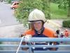 Leiter_und_Rettungsdienst_reich_073_05.2011