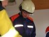 Leiter_und_Rettungsdienst_reich_074_05.2011