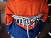 Leiter_und_Rettungsdienst_reich_076_05.2011