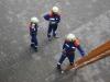 Leiter_und_Rettungsdienst_reich_077_05.2011