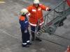 Leiter_und_Rettungsdienst_reich_078_05.2011