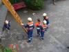 Leiter_und_Rettungsdienst_reich_080_05.2011