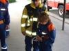 Leiter_und_Rettungsdienst_reich_082_05.2011