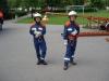 Leiter_und_Rettungsdienst_reich_084_05.2011