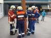 Leiter_und_Rettungsdienst_reich_086_05.2011