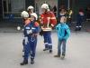 Leiter_und_Rettungsdienst_reich_087_05.2011