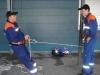 Leiter_und_Rettungsdienst_reich_089_05.2011