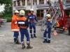 Leiter_und_Rettungsdienst_reich_090_05.2011