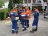 Leiter_und_Rettungsdienst_reich_091_05.2011