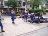 Leiter_und_Rettungsdienst_reich_092_05.2011