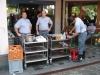 Leiter_und_Rettungsdienst_reich_093_05.2011