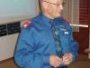 Leiter_und_Rettungsdienst_reich_096_05.2011