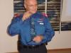 Leiter_und_Rettungsdienst_reich_097_05.2011