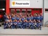 Leiter_und_Rettungsdienst_reich_105_05.2011
