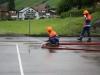 Motorspritzenkurs_Vorderthal_047_08.2009