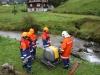Motorspritzenkurs_Vorderthal_090_08.2009