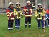 plauschwettkampf_nuolen_004_08-2011