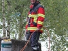 plauschwettkampf_nuolen_026_08-2011