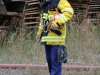 plauschwettkampf_nuolen_043_08-2011